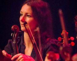 Clare Horler